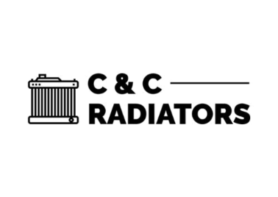 We recommend C&C Radiators