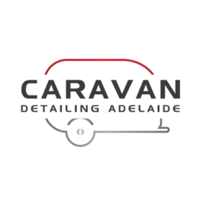 We recommend Caravan Detailing Adelaide