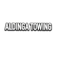 We recommend Aldinga Towing