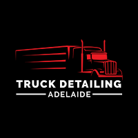 We recommend Truck Detailing Adelaide